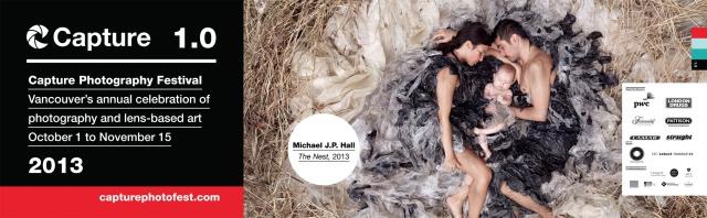 Blog_Michael_Hall