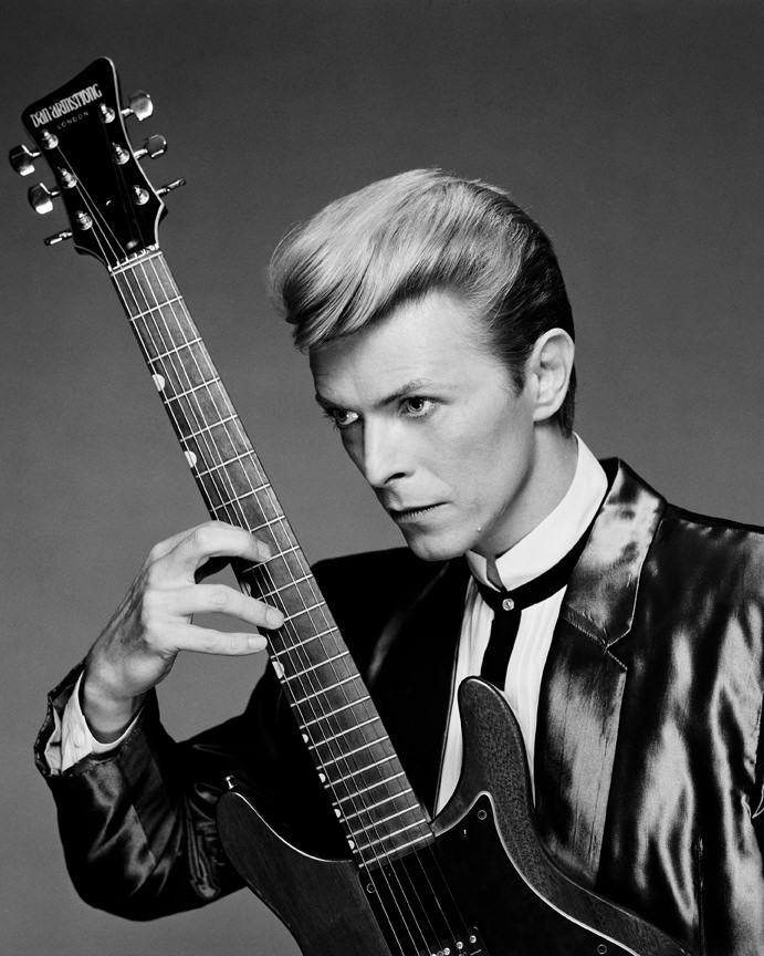 David Bowie_1