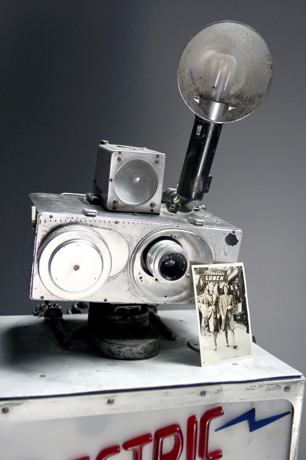 foncie-pulice-camera