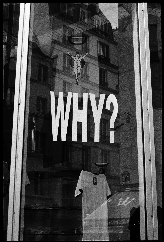Dana_Claxton-WHY-web