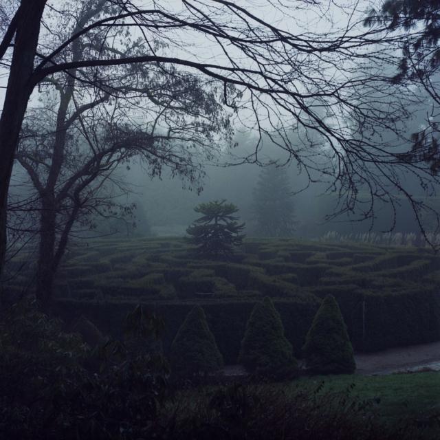 Ode_To_Kubrick