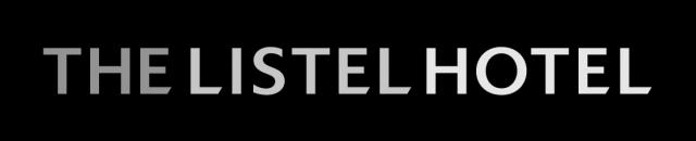 Listel Hotel Logo