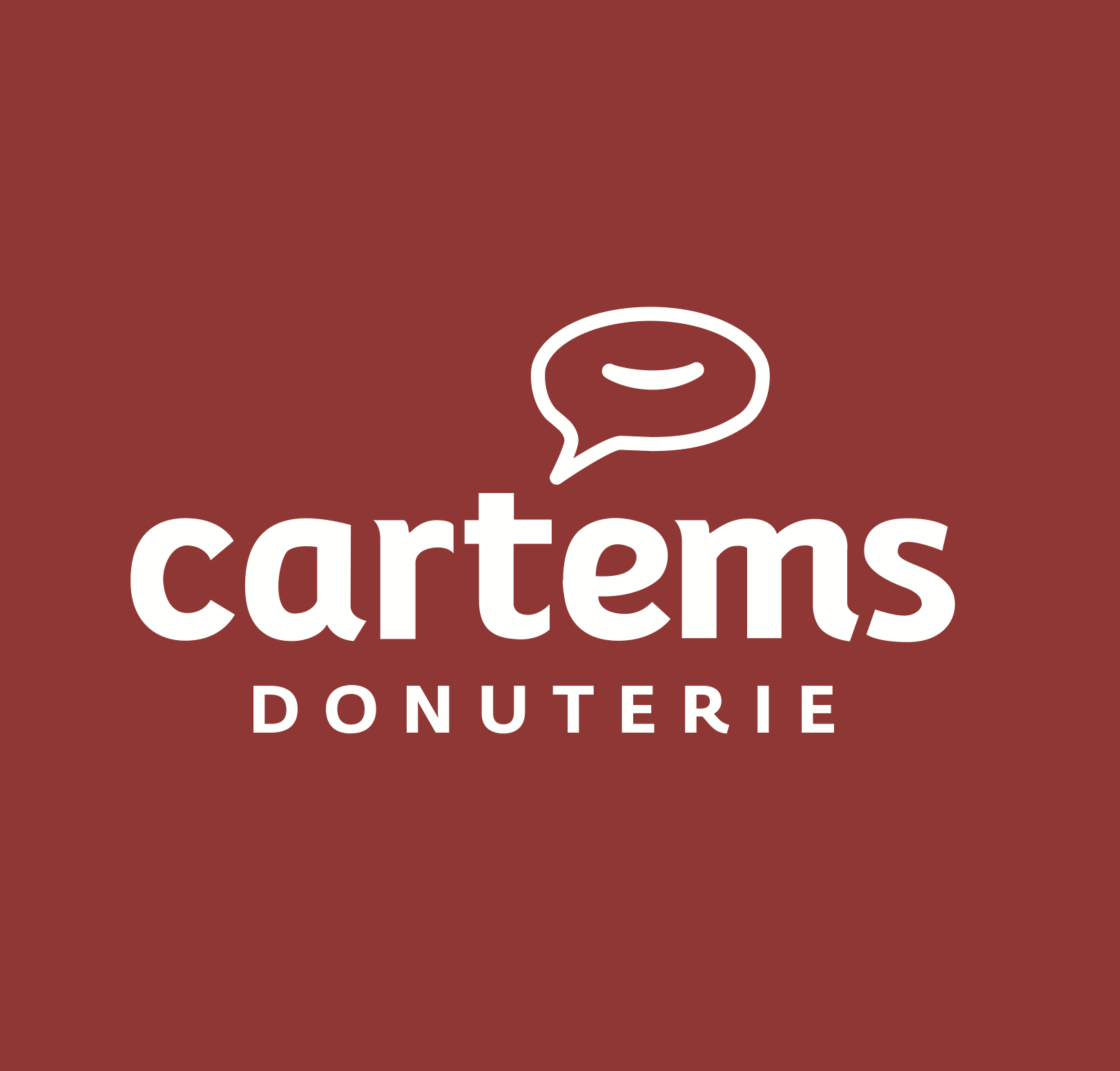 Cartems Donuterie