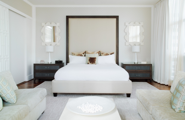 Loden_Halo Penthouse_Master Bedroom